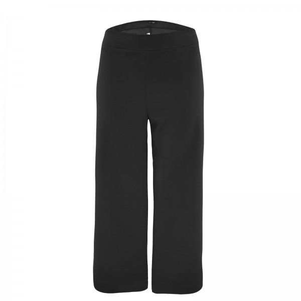 Παντελόνα σε σε τύπου κρεπ ελαστικό ύφασμα22050A